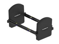 PowerBlock - PRO EXP Taso 2 lisäpainosarja, 23-33 kg