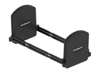 PowerBlock - PRO EXP Taso 3 lisäpainosarja, 33-41 kg