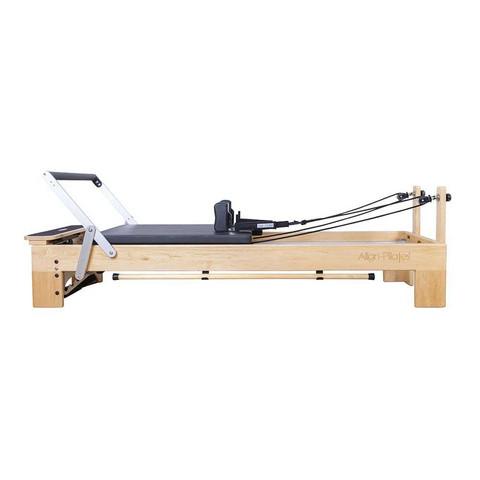Align-Pilates - M8 Pro Maple Pilates Reformer