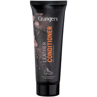 Grangers - Leather Conditioner, 75 ml