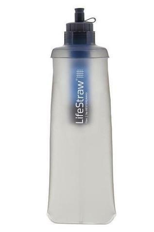 LifeStraw - Flex 700 ml