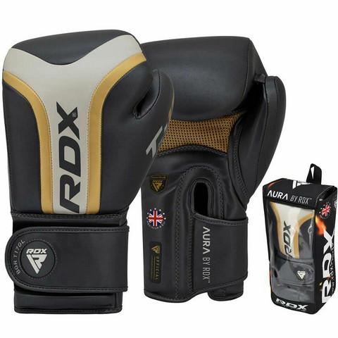 RDX - Aura nyrkkeilyhanskat