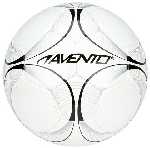 Avento - Meridian Star 5, jalkapallo