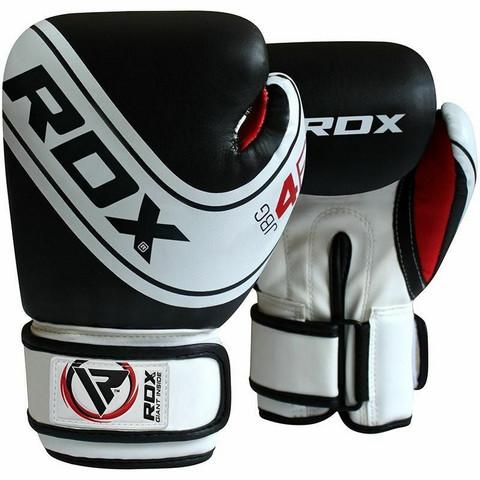 RDX - Robo nyrkkeilyhanskat lapsille