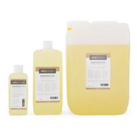 WellTouch - Manteliöljy, 250 ml ja 1000 ml