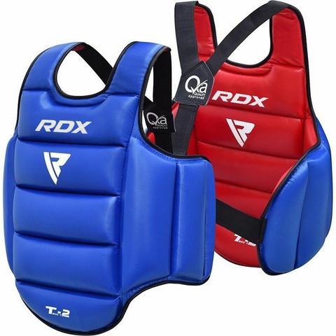 RDX - Karate Body Protector