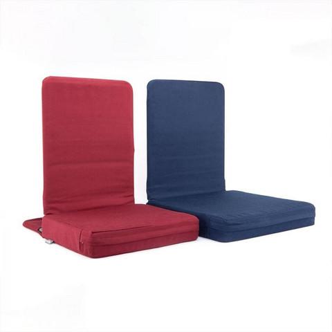 Bodhi - Meditation Chair Mandir, folding