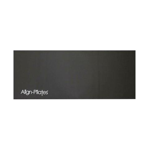 Align Pilates - Laitematto, 250 x 100 cm