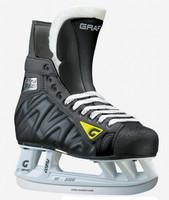 Graf - Ultra F-60, Hockey Skates
