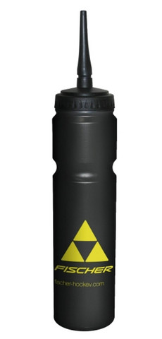 Fischer - Juomapullo pillillä