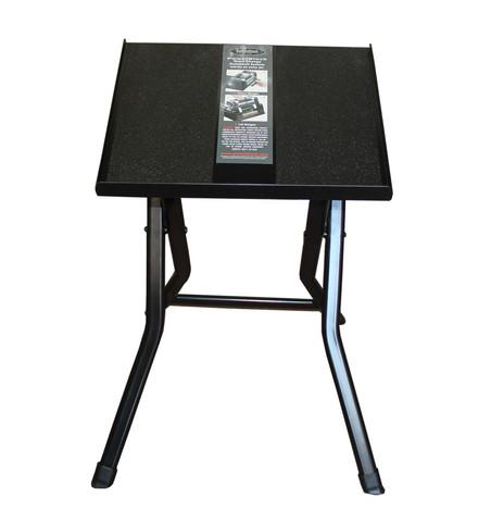 PowerBlock - Small Compact Weight Stand (käy kaikille alle 23 kg PowerBlockeille)