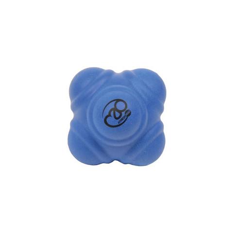 Fitness Mad - Reaktiopallo, 7 cm, sininen