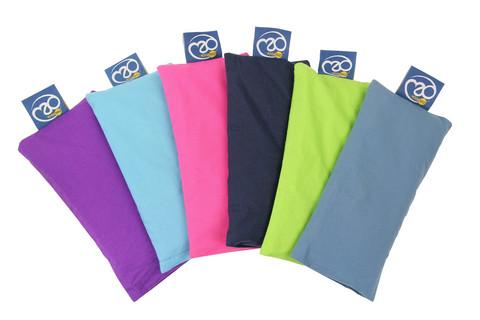 Yoga Mad - Organic Eye Pillow
