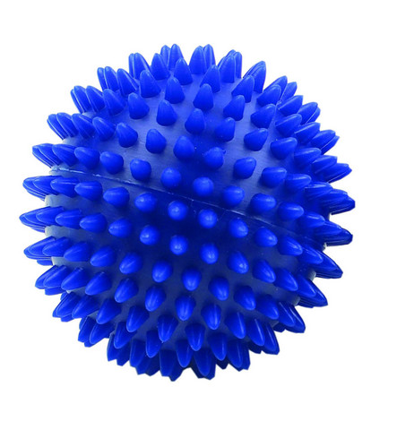 Fitness Mad - Spikey Massage Ball Large 9 cm