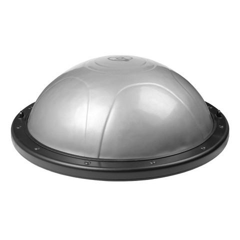 Fitness Mad - Air Dome Pro II tasapainolauta