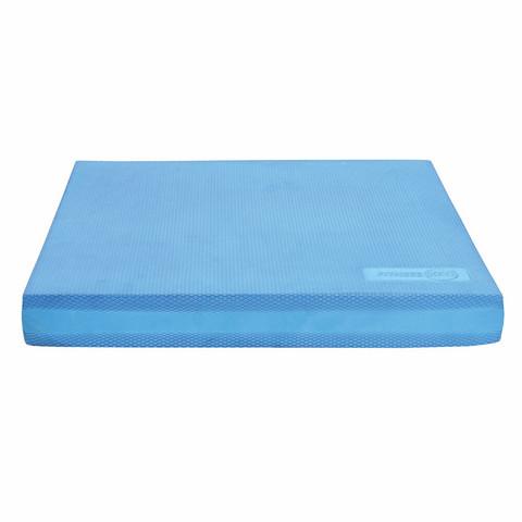 Fitness Mad - Balance Pad