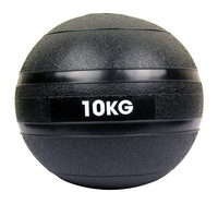 Fitness Mad - Slam Ball, 10 kg