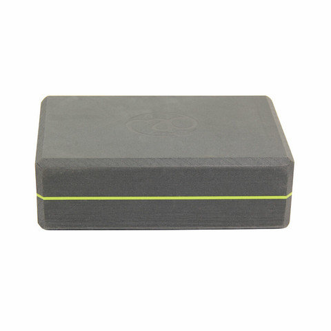 Yoga Mad - 369 Yoga Block