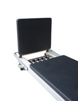 Jump Board for C, F or H Series & Home Pilates Reformers