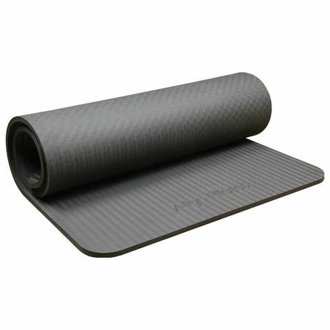 Align-Pilates - Pilatesmatto, 10 mm
