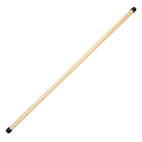 Gondola-tanko, 152 cm
