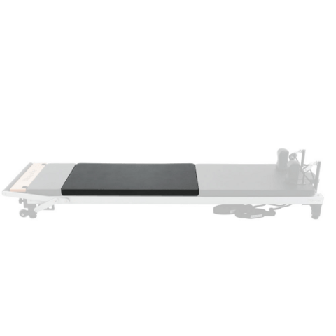 Mattress Converter for C Series Pilates Reformers