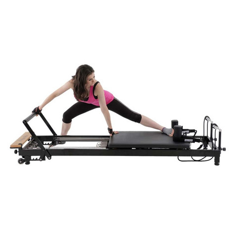 H1 Pilates Reformer