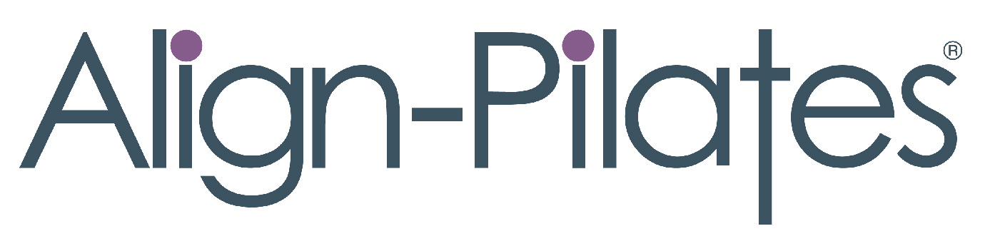 Align-Pilates