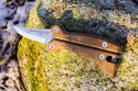 Puukot ja veitset