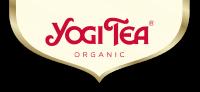 Yogi Tea -luomuteesekoitukset