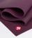 Indulge - violetti