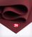 Verve - punainen