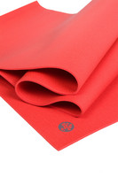 Manduka - PROlite Aponi, yoga mat, 4,7 mm