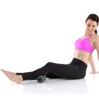 Gymstick - Tratac Active, värinäpallo