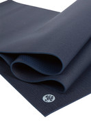Manduka - PROlite Midnight, joogamatto, 200 cm