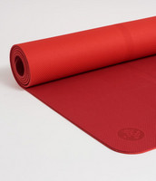 Manduka - welcOMe Passion joogamatto, 5 mm