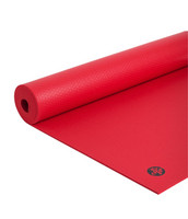 Manduka - PROlite Fortitude, yoga mat, 4,7 mm