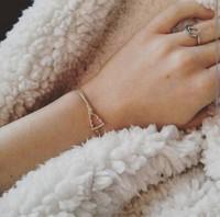 Gurus - Rannekoru, wish bracelet