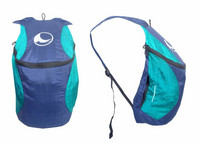 Ticket to the Moon, Mini/Eco BackPack Plus