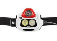 Petzl - NAO® + reaktiivinen LED otsavalo, 750 lumenia