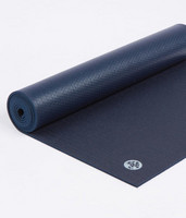 Manduka - PROlite® Midnight, joogamatto, 4,7 mm