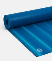 Manduka PRO, Float, 6 mm