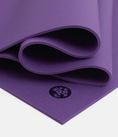 Manduka - PRO®lite Intuition, joogamatto, 4,7 mm
