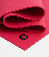 Manduka - PROlite® Hermosa, yoga mat, 4,7 mm