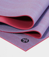 Manduka - PROlite® Gallica, yoga mat, 4,7 mm