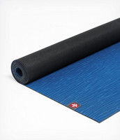 Manduka - eKO Lite® Truth Blue, joogamatto, 4 mm
