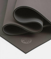 Manduka - grp® hot yoga mat, long