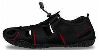Feelmax - Kuosku sandaalit