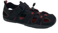 Feelmax - Kuosku lasten sandaalit