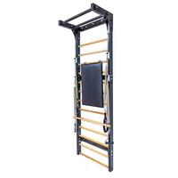 Align-Pilates - Fuse Ladder